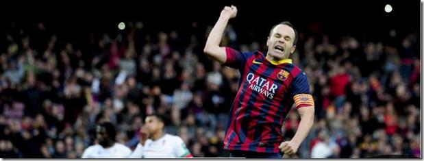 Мадридтен сөйлеп тұрмыз: 14 - тур. Ла Лига. Кезекті талқандау