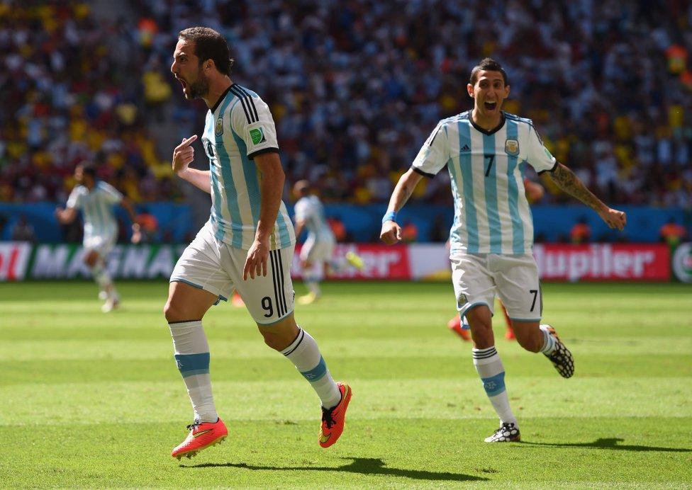 Чемпионат Испании, Реал Сосьедад - Севилья новые фото